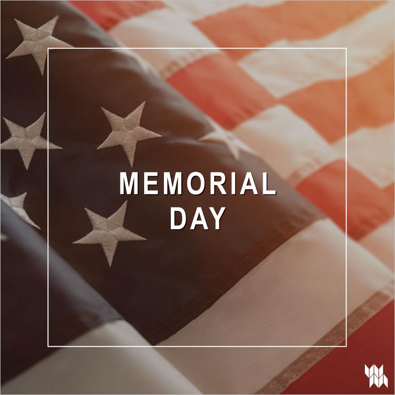 WM-Memorial-Day_5.25.20