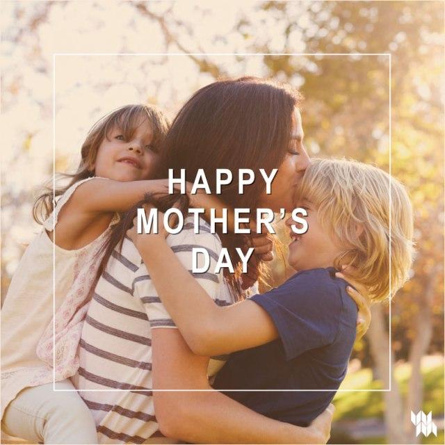WM-Mom_5.8.20