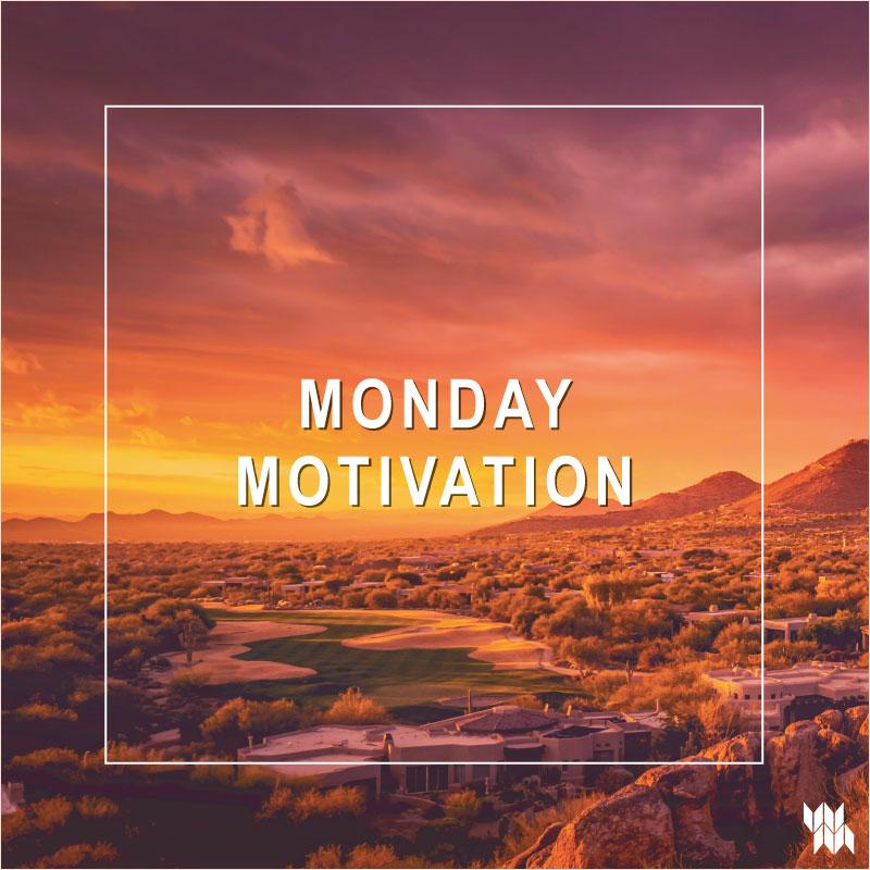 WM-Monday-Motivation_5.4.20