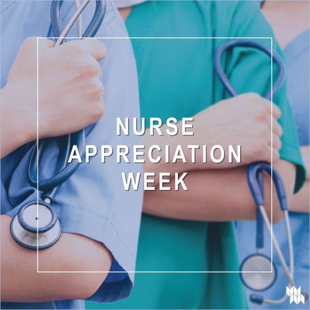 WM-Nurse_5.6.20