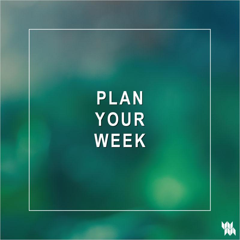 WM-Plan-Week_5.11.20