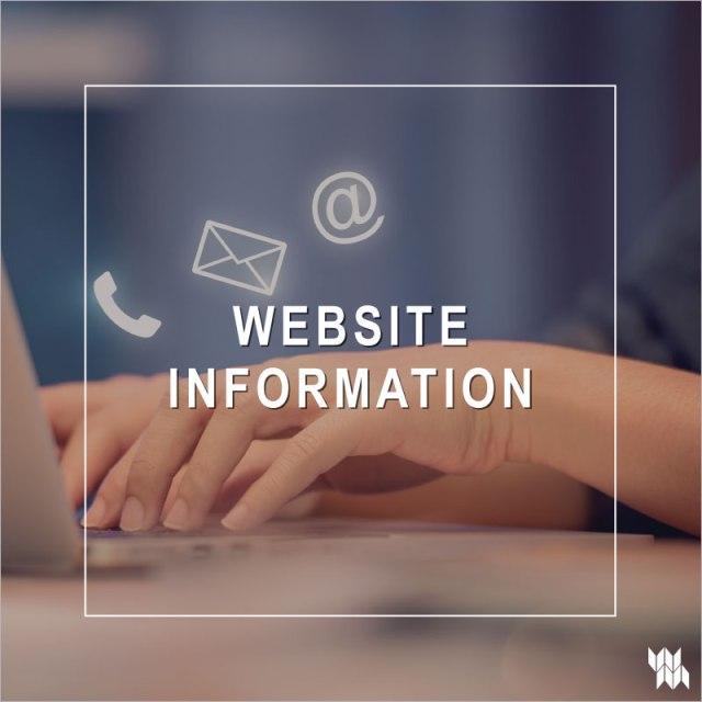WM-Web-Info_5.27.20