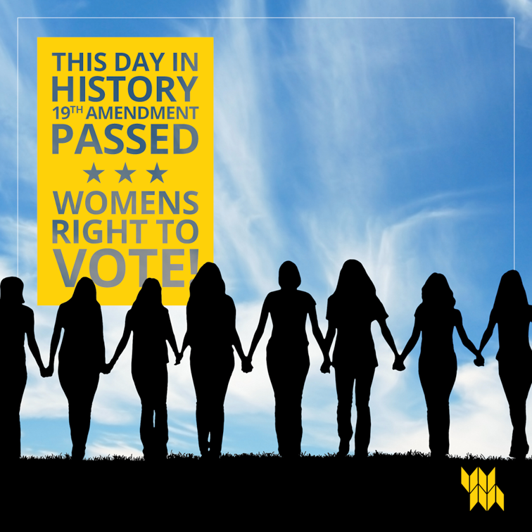 womens voting small